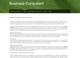 management-consulting.webs.com