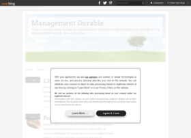 management-durable.over-blog.com