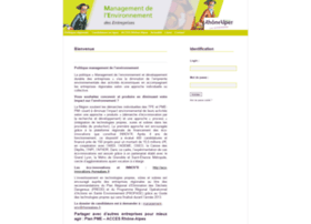 management-env.rhonealpes.fr