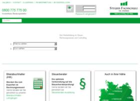 management-nachhaltigkeit.de