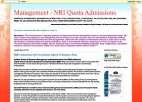 management-nri-quota.blogspot.in
