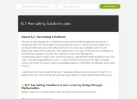 management-recruiters1.ziprecruiter.com
