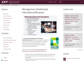 management.eku.edu