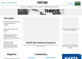 management.fortune.cnn.com
