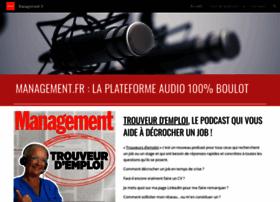 management.fr