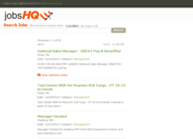 management.jobshq.com