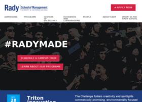 management.ucsd.edu