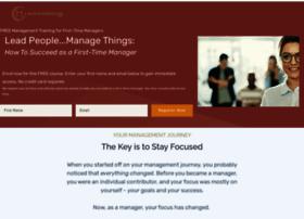 management4m.com