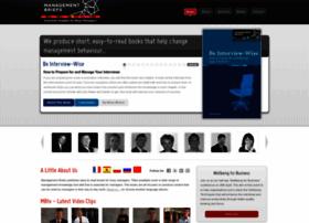 managementbriefs.com