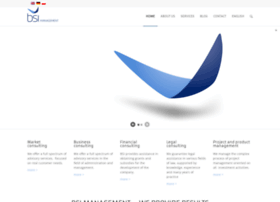 managementbsi.com