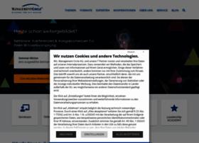 managementcircle.de