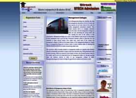 Managementcolleges.net