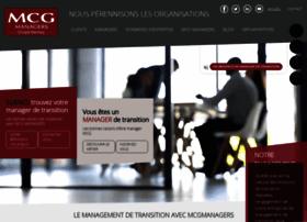 managementdetransition.com