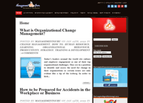 managementguru.net