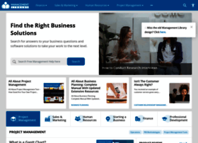 managementhelp.org