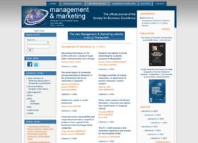 managementmarketing.ro
