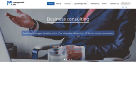 managementmix.com