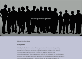 managementmodule.wordpress.com