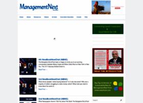 managementnext.com