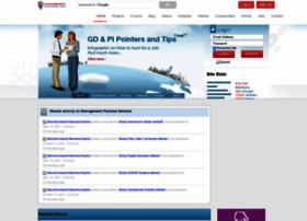 managementparadise.com