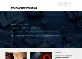 managementpractices.wordpress.com