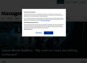 managementtoday.co.uk