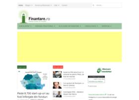 managementul-proiectelor.ro