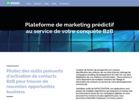 manageo-digital-solutions.com