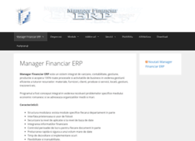 manager-financiar.ro
