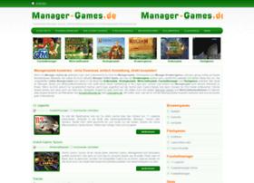 manager-games.de