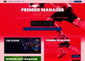 manager.aftonbladet.se