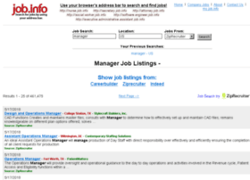 manager.job.info