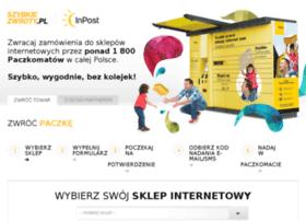 manager.szybkiezwroty.pl