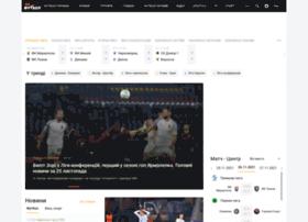 manager.ua-football.com