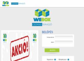 manager.webox.hu