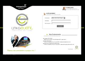 managerexpo.com