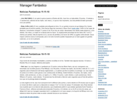 managerfantastico.wordpress.com
