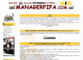 managerfifa.com