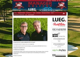 managergolfcup.de