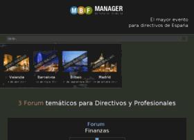 managernetwork.es