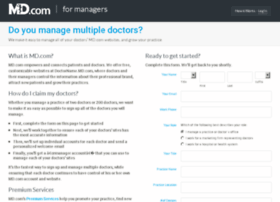 managers.mdsld.com