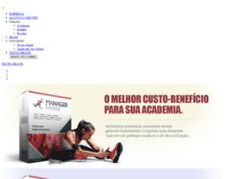 managersistemas.com.br