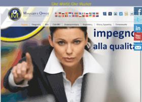 managersofficehellas.gr