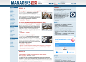 managersonline.nl