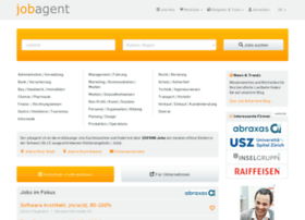 managertool.ch