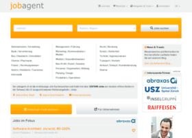 managertool.ch