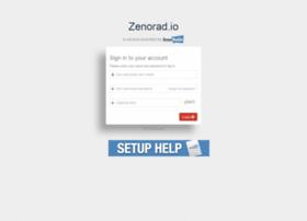 managestreams.zenoradio.com