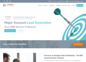 manageyourleads.com