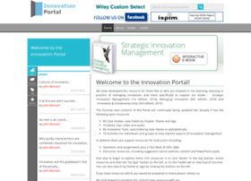 managing-innovation.com