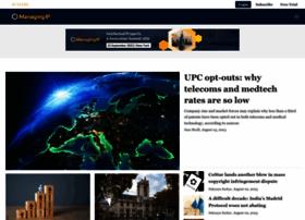 managingip.com